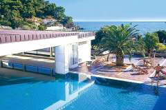 METPALASHO_PETR-hotel-palas_45738_09